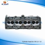 Car Accessories Cylinder Head for Volkswagen Santana Jv 1.8 026103373q