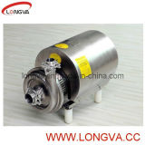 Stainless Steel 304 Sanitary Centrifugal Pump
