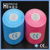 Free Sample Cotton Kinesio Muscle Tape (kinesiology tape)