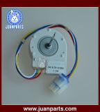 Wr60X10185 DC Evaporator Fan Motor