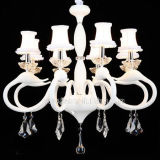 New Classical Chandelier Lighting for Home Application