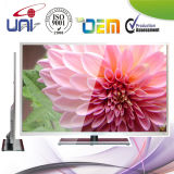 2017 Uni Wide Screen High Resolution 42-Inch E-LED TV