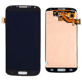 OEM Original Quality LCD Digitizer for Samsung Galaxy S4 I9500 with Frame