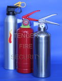 500g Abc Dry Powder Fire Extinguisher