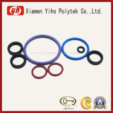 Wholesale Colored O Rings/O Ring Nitrile/O Ring HNBR as Needs