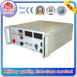 220V 20A Backup Battery Load Tester