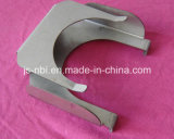 Stainless Weld Stainless Steel Mold Clamp