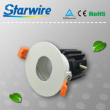 Cl12-D02 High Lumen Dimmable 12W COB LED Downlight