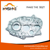 Ax100 Clutch Housing for Pickup