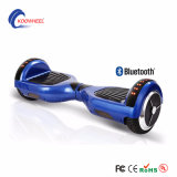 6.5 Inch Two Wheel Self Balancing Electric Scooter Hoverboard Germany Stock