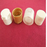 Hot Selling China Supplier Plastic Flip Top Cap