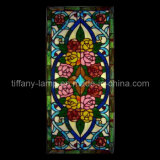 Handmade Modern European Stained Glass Windows (AT10001)
