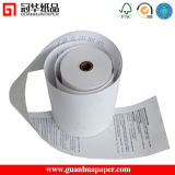 Receipt Rolls 80X80X12, 55GSM Thermal Paper