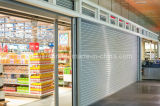 Steel Fire Rated Roller Shutter (TMSR)