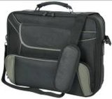 2015 New Bag Laptop Bag Messenger Bags (SM8612H)
