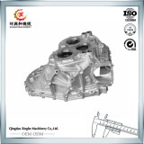 OEM Casting Steering Parts Wind Turbine Gearbox