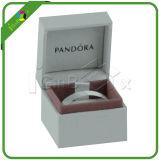 Jewelry Packaging Box / Wholesale Velvet Jewelry Boxes / Custom Jewelry Box