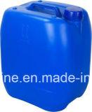 30L Drum Jerrycan Bottles Extrusion Blow Molding Machine