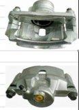 FR Brake Caliper for Honda Accord 19B1335 19B1334