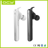 Q11 Cell Phone Accessories Mono Bluetooth Headset for iPhone 7