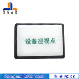 Customized Flexible Security Smart RFID Label Tags for Mold Tracking