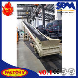 Sbm Large Capacity Sand Gravel Conveyor Machine Price for Sale