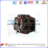 S1125 Cylinder Head Assy