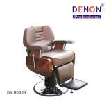 Barber Supply Barber Chairs for Barber Shop (DN. B0053)