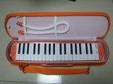 32 Key Melodica with ABS Packing Box