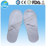 Hot Hotel Slipper or SPA Slippers with 100% Cotton