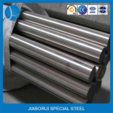 28mm Diameter AISI 304 Stainless Steel Rods