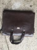 Premium Quality Used Men Bags Second Hand Bags