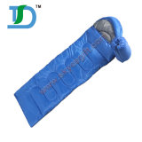 Nylon Portable Outdoor Camping Sleeping Bag