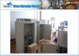 Lift Controller Monarch Elevator Control Cabinet