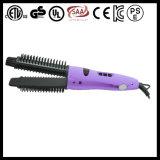 Bidisco Simple 3 in 1 Hair Straightener and Curling Iron