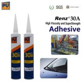 Renz30A Attractive Price for Windshied PU Adhesive Sealant