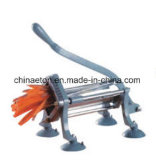 Manual French Fry Cutter MX-003-2