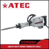 1500W 65mm Electric Demolition Hammer (AT9265)
