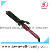 Salon Hair Products Professional Hair Curlers