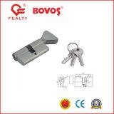 Zinc/ Brass /Aluninum Door Lock Cylinder (6503SN-C05-A)