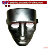 Carnival Costumes Party Mask Halloween Christmas Gift (C4010)
