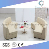 Modern Fabric Sitting Room Leisure Furniture Office Sofa