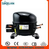 R600A Refrigeration Compressor Qd85y11g 115V/60Hz Lbp 1/6HP