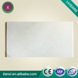 Hot Sale 2017 New Design WPC Ceiling Boards Wall Boards