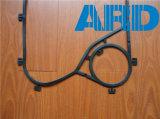 Accessen Au10L2 Au45 Plate Heat Exchanger Gasket NBR EPDM Viton