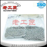 Dia 3 6 5 8 10 mm Tungsten Carbide Ball for Ball Mill Grinding Machine