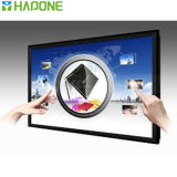 Hot Sales Smart Infrared LED Interactive Touch Screen