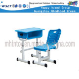 School Furniture Student Table and Chair Set (HF-07805)