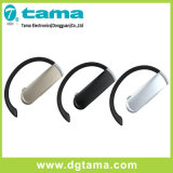 with CVC 6 Noise Cancelling Function in Ear Wireless Headsets