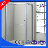 High Quality Aluminum Shower Door Frame (SD-221)